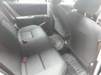 Toyota Yaris E1.5 cc Th.2006 Automatic (8.jpg)