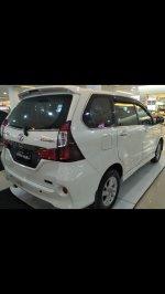 Toyota Avanza: Di jual veloz 1.3 last stok (Screenshot_2018-01-17-22-50-06-80.png)