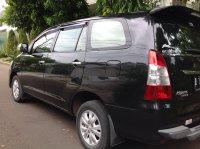 Toyota: Jual Kijang Innova J 2012 (innova 14.jpg)