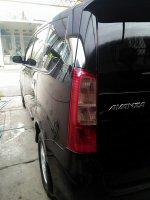 Toyota Avanza 1.3 G tahun 2004 akhir (belakang samping1.jpg)