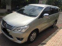 Toyota: Grand Innova type E M/T 2013 Bensin (1AB24659-53A0-45C6-8733-B380274798DA.jpeg)