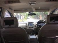 Toyota: Grand Innova type E M/T 2013 Bensin (7C25C77B-139A-4F0B-9468-67FFAC068B87.jpeg)