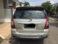 Toyota: Grand Innova type E M/T 2013 Bensin (9692A96B-AE2B-4EB1-A6F9-81EBF61A857D.jpeg)