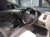 Toyota: Grand Innova type E M/T 2013 Bensin (C18DFCDC-B588-47D9-88F5-B31CE87F28BD.jpeg)