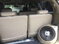 Toyota: Grand Innova type E M/T 2013 Bensin (3FA3B02F-7983-47E4-BB47-2B1F5DCD631B.jpeg)