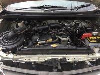 Toyota: Grand Innova type E M/T 2013 Bensin (93A4B00D-B0AF-432D-88C2-9A8ECF92D37B.jpeg)