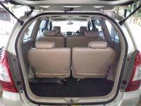 Toyota: Grand Innova G Bensin 2012 Mulus Istimewa DP4,4JT (IMG_20180120_152354.jpg)