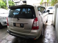 Toyota: Grand Innova G Bensin 2012 Mulus Istimewa DP4,4JT (IMG_20180120_152452.jpg)