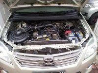Toyota: Grand Innova G Bensin 2012 Mulus Istimewa DP4,4JT (IMG_20180120_152534.jpg)