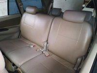 Toyota: Grand Innova G Bensin 2012 Mulus Istimewa DP4,4JT (IMG_20180120_152657.jpg)