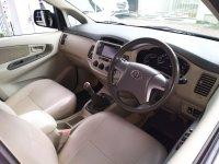 Toyota: Grand Innova G Bensin 2012 Mulus Istimewa DP4,4JT (IMG_20180120_152806.jpg)