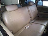 Toyota: Grand Innova G Bensin 2012 Mulus Istimewa DP4,4JT (IMG_20180120_152836.jpg)