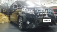 Toyota: alphard 2.5L G Like new (20180120_150227.jpg)