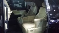 Toyota: alphard 2.5L G Like new (20180120_145928.jpg)