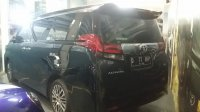 Toyota: alphard 2.5L G Like new (20180117_083907.jpg)