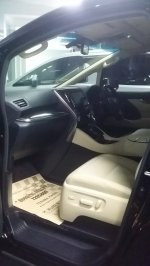 Toyota: alphard 2.5L G Like new (20180120_145952.jpg)