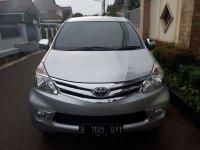 Toyota Avanza G 1.3 cc 2014 Automatic (1.jpg)