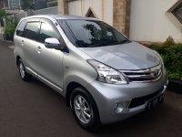 Toyota Avanza G 1.3 cc 2014 Automatic (2.jpg)