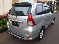 Toyota Avanza G 1.3 cc 2014 Automatic (4.jpg)