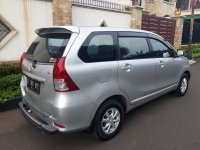 Toyota Avanza G 1.3 cc 2014 Automatic (5.jpg)
