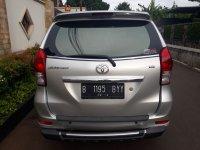 Toyota Avanza G 1.3 cc 2014 Automatic (6.jpg)