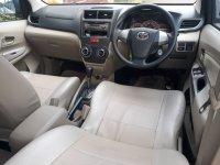 Toyota Avanza G 1.3 cc 2014 Automatic (7.jpg)