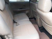 Toyota Avanza G 1.3 cc 2014 Automatic (8.jpg)