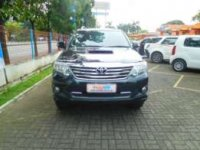 jual toyota fortuner 2013. 2,5 diesel automatic (_1_-1.jpeg)