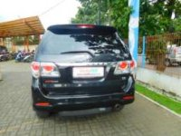 jual toyota fortuner 2013. 2,5 diesel automatic (_2_-1.jpeg)