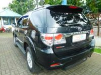 jual toyota fortuner 2013. 2,5 diesel automatic (_3_-1.jpeg)