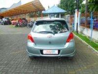 Toyota: jual yaris 2011 automatic (_2_-3.jpeg)