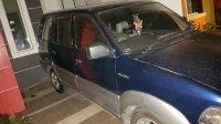 Toyota: KIJANG KRISTA 2000 DIJUAL CEPAT 2000CC MOBIL KELUARGA HARGA NEGO (20171120_211944.jpg)