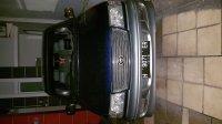 Toyota: KIJANG KRISTA 2000 DIJUAL CEPAT 2000CC MOBIL KELUARGA HARGA NEGO