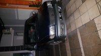 Toyota: KIJANG KRISTA 2000 DIJUAL CEPAT 2000CC MOBIL KELUARGA HARGA NEGO (20171120_212004.jpg)