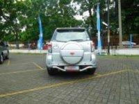 Toyota: jual rush S 2011 automatic (_2_-7.jpeg)