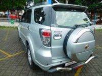 Toyota: jual rush S 2011 automatic (_3_-6.jpeg)
