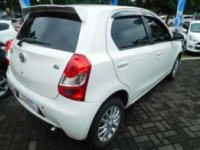 Toyota: jual etios 2014 E manual (_3_-16.jpeg)