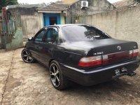 Dijual Toyota great corolla 1994murah (26239901_10210969451894358_2385703963724742328_n.jpg)