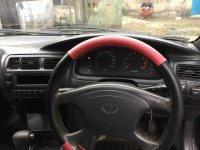 Dijual Toyota great corolla 1994murah (26804833_10210969453734404_159812429760461391_n.jpg)