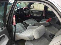 Dijual Toyota great corolla 1994murah (26239358_10210969452854382_4276662913040858840_n.jpg)