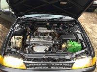 Dijual Toyota great corolla 1994murah (26903900_10210969453974410_6769715042926430733_n.jpg)