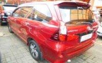 Toyota: jual avanza velos 2015 manual (_3_-18.jpeg)