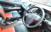 Toyota: jual avanza velos 2015 manual (_1_-13.jpeg)