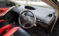Toyota: jual yaris 2010 e manual (_1_-11.jpeg)