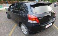 Toyota: jual yaris 2010 e manual (_3_-17.jpeg)