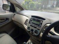 Toyota: Jual Innova 2.0G Bekas (IMG-20180126-WA0020.jpg)