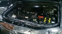 Toyota Fortuner 2.5 G  Diesel 2014 (WhatsApp Image 2018-01-25 at 11.21.30.jpeg)