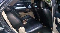 Toyota Fortuner 2.5 G  Diesel 2014 (WhatsApp Image 2018-01-25 at 11.21.36.jpeg)