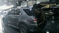Toyota Fortuner 2.5 G  Diesel 2014 (WhatsApp Image 2018-01-25 at 11.21.34(1).jpeg)