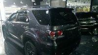 Toyota Fortuner 2.5 G  Diesel 2014 (WhatsApp Image 2018-01-25 at 11.21.34.jpeg)